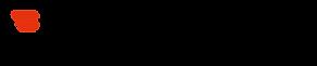 Bmafj_logo.png