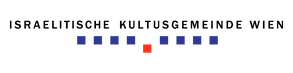 IKG_logo1.png