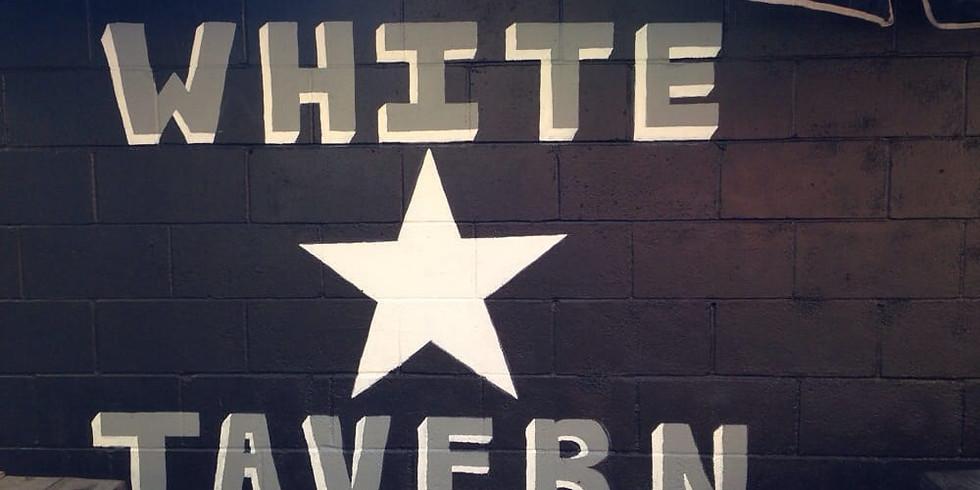 White Star tavern (acoustic)