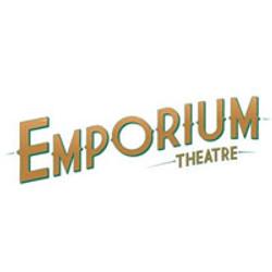Emporium Theatre, Brighton