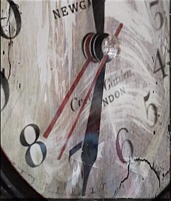 Faded Clock.jpg