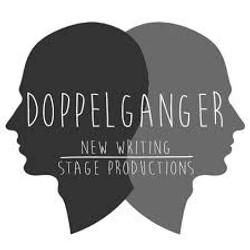 Doppelganger Theatre