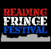 Eigengrau at Reading Fringe Festival