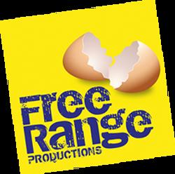 FreeRange Productions