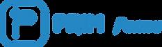 logo_prim_farma_horizontal_azul.png