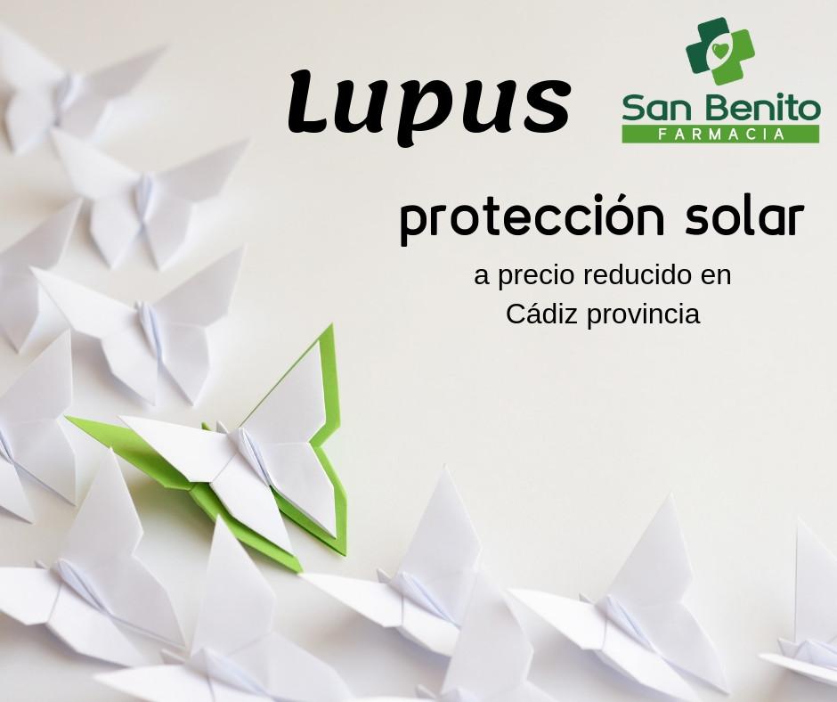 Lupus Jerez