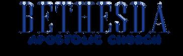 BAC's Final Logo copy.png