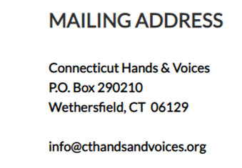 mailing address.PNG