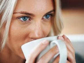 The Complex Science Behind Caffeine