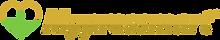 Mypressmart_logo_FINAL.png
