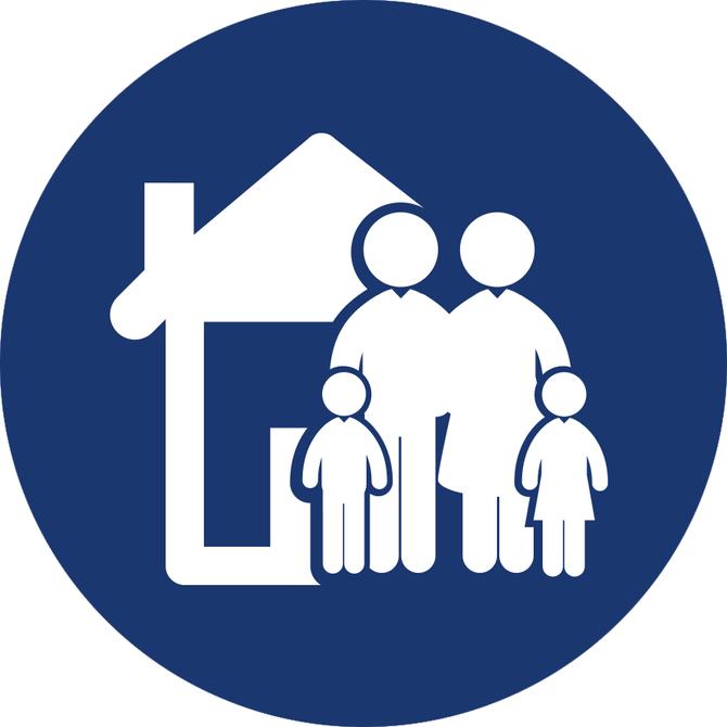 גישור-ושלום בית