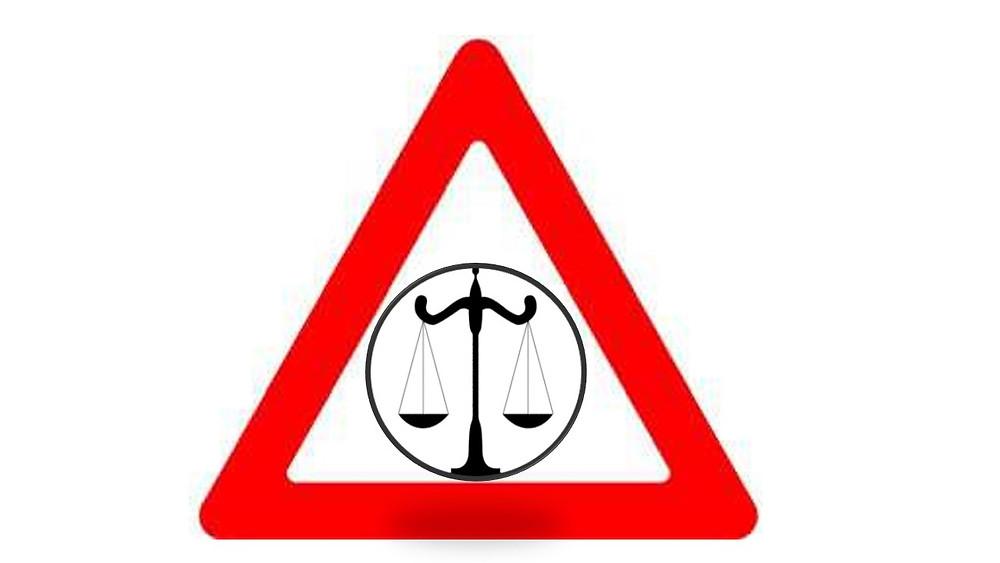 טיפ להליך גירושין עורכת דין משפחה מורן גוהר