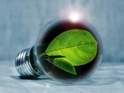 Den 6. innovasjonsbølgen er her - Hva har den å gjøre med FN sine bærekraftsmål?