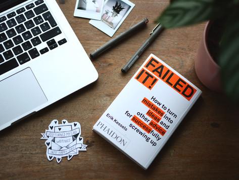 Bloggserie om innovasjon, del 3: Slik dyrker du frem innovasjonskultur
