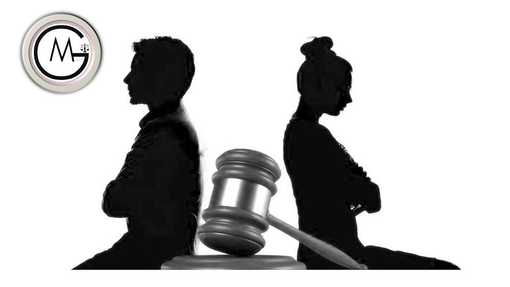 עורכת דין מורן גוהר