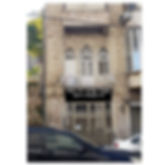 משרד עורכי דין גוהר חיפה