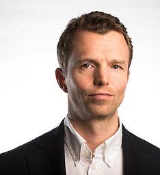 Marius Jensen.jpg
