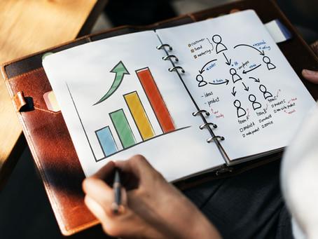 Bloggserie om innovasjon, del 1: Hva er innovasjon?