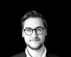 Daniel Nilsen.jpg