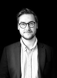 Daniel Nilsen