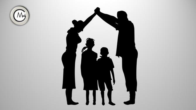 איך להתנהל מול שירותי הרווחה