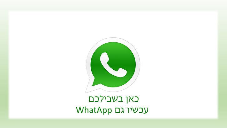 whatapp.JPG
