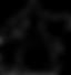 drummer logo black.png