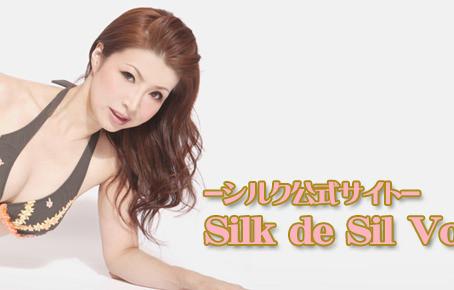 シルクさんがブログとfacebookで神戸ゴルフアカデミーを紹介してくれました―\(^o^)/