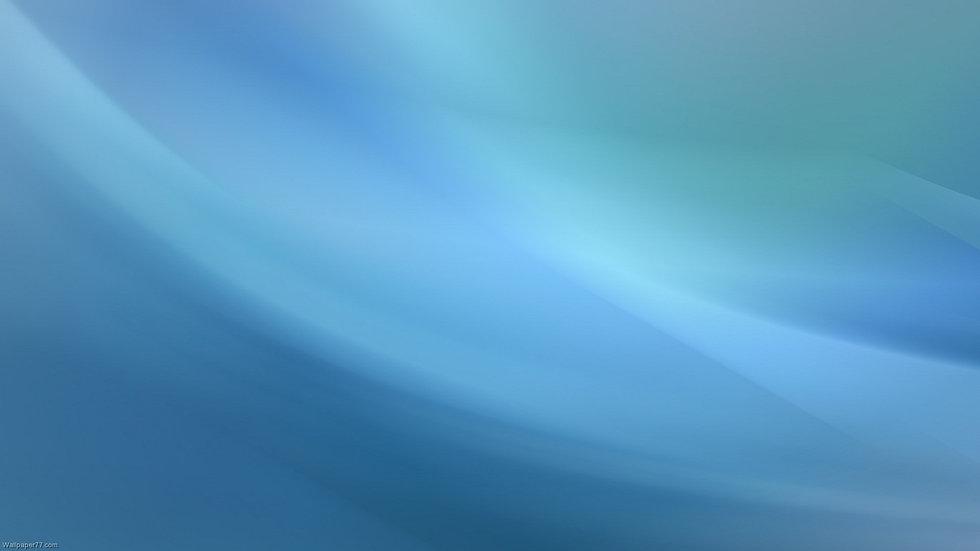 Blue-abstract.jpg