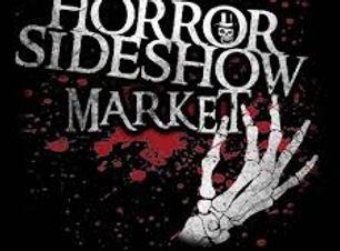 horror sideshow market19.jpeg