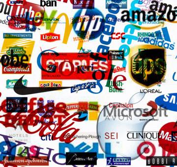 Branding: More Than Meets The Eye