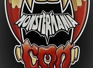 Monster-Mania-43.jpg