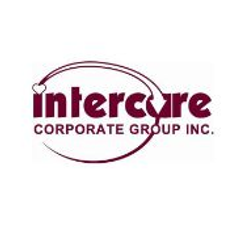 intercare-squarelogo-1441884199907.png