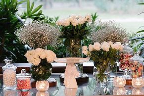 Sydney Horse Artist, Sydney Fashion Designer Kenthurst Bridal Couture Hills District Wedding Styling
