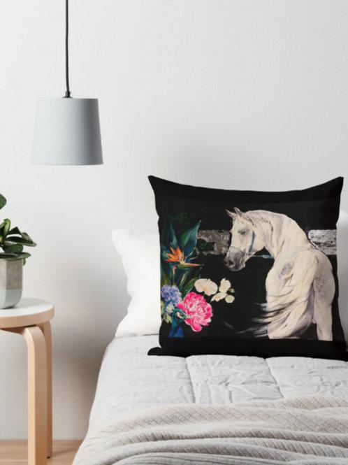 Cushion 'Kenthurst; A Still Life'