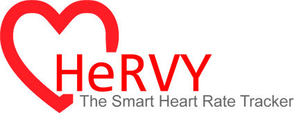 hervylogo_darkbackground.png