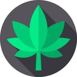 JWC GrowthWatch logo.jpg