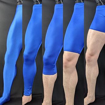 Leg Lengths.jpg