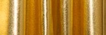Metal Pocket Panel Short
