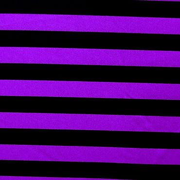 Black and Purple.jpg