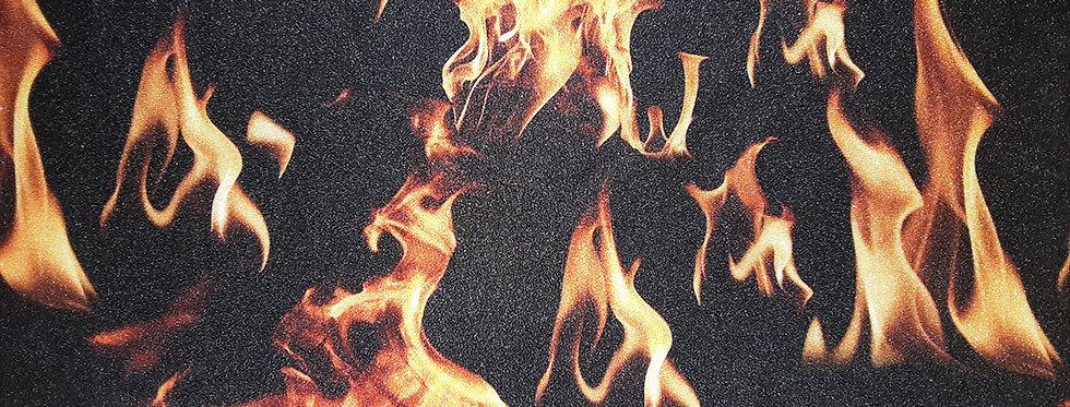 Fire Jock Strap