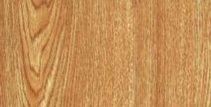 Wood Jock Strap