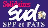 SUD logo NB-exe.png