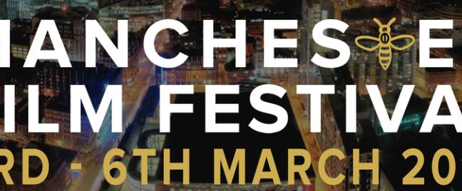 Manchester Film Festival UK