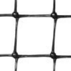 Oriented Netting 7