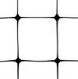 Oriented Netting 5