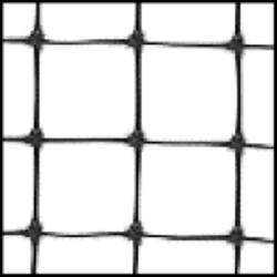Oriented Netting 4