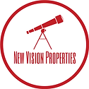 NEW_VISION_NEW_PROFILE_3.png