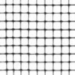 Oriented Netting 1