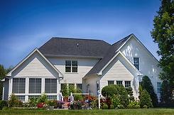 house-1450586_1920.jpg